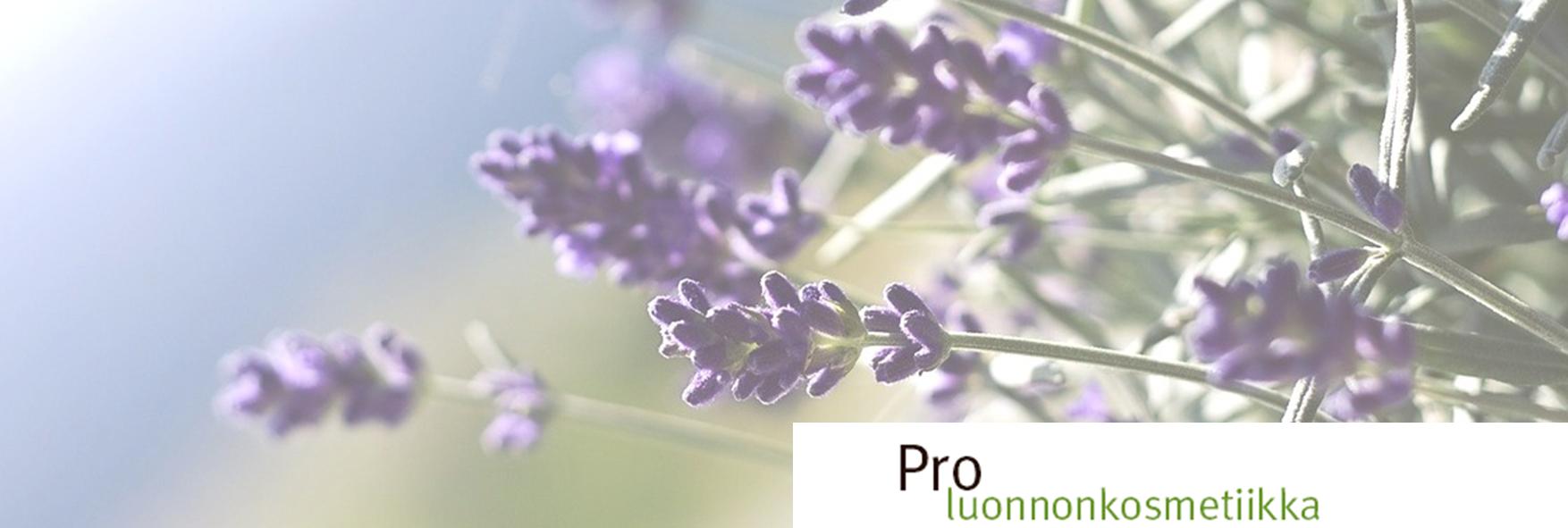 eeterlikud õlid, Aromatica-Wellness, UMG, Ulla-Maija Grace, aroomiteraapia, aroomiõlid, öko eeterlikud õlid