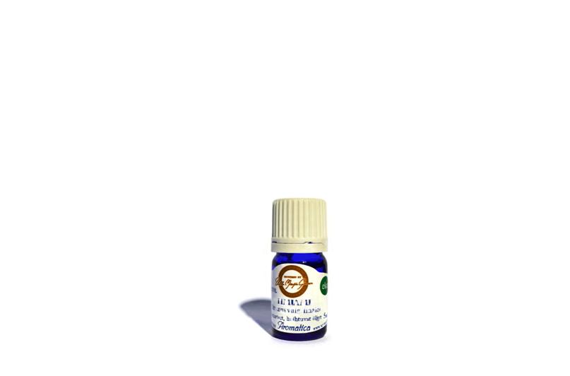 d85c7ec6fea Küpressi eeterlik õli : Looduskosmeetika, aroomiteraapia - MiroModo