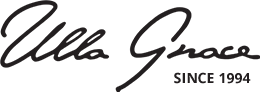 ulla_grace-logo2